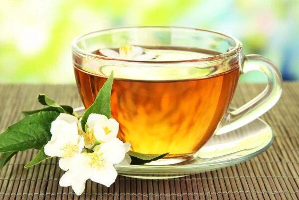 如何理性科学看待隔夜茶 对身体有害吗