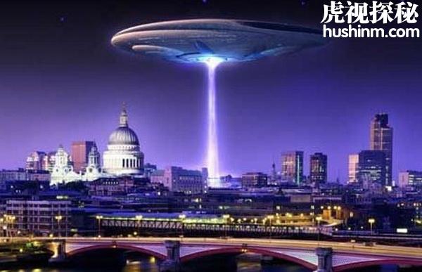 如果外星人存在 他们所居住的星球应是宜居行星