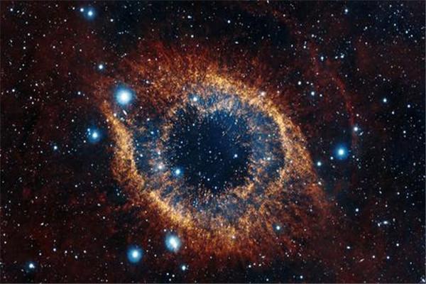 人类睡觉时可以接受哪些宇宙所给予的能量