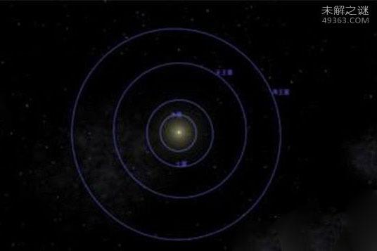 冥王星为什么被除名,冥王星鲜为人知的七个秘密