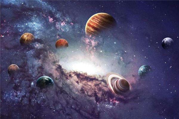 暗物质到目前为止 人类还没有能够给予合理解释