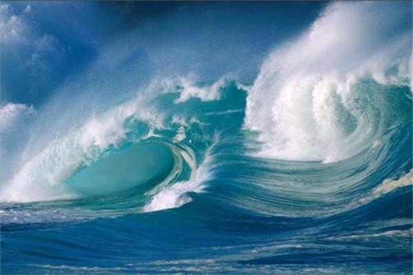 海水中含有的物质很多 含量最多的元素是什么